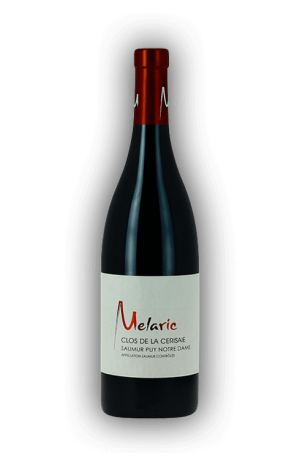 Melaric-Rouge